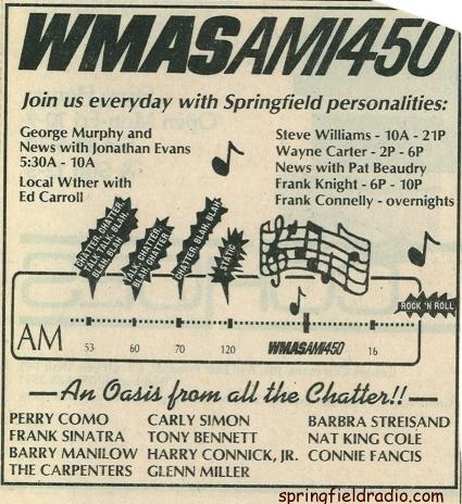 WMAS Thumbnail